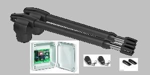 motorline torantriebe fensterantriebe handsender g nstig kaufen nothnagel berlin. Black Bedroom Furniture Sets. Home Design Ideas