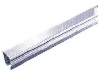 Tousek - 14620260 - Stahlprofile Rollco LWS 125 für max. DL 9.100 mm