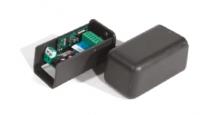 With 433 Receiver Channels Stable Mr5 Bi Mhz 92 Motorline 2 BoCWEdeQrx