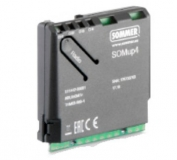 Sommer - Frequenzmodul 868,95 MHz  SOMloq2-Code - S11442-00001 SOMup4
