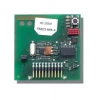 Sommer - 7000V000 - Radio receiver module 4-channel, pluggable