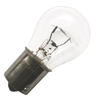 Sommer - 11066V000 - Electric bulb 32,5 V,18 W BA 15s for Garage Door Operators