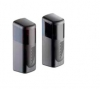 Sommer - 7029V000  Photocell - rotatable through 180 °- Pair of Photocells
