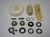 041A2817 - LiftMaster, MotorLift Garage Door Opener Gear Kit, 41A2817, Bosch motor, A2817
