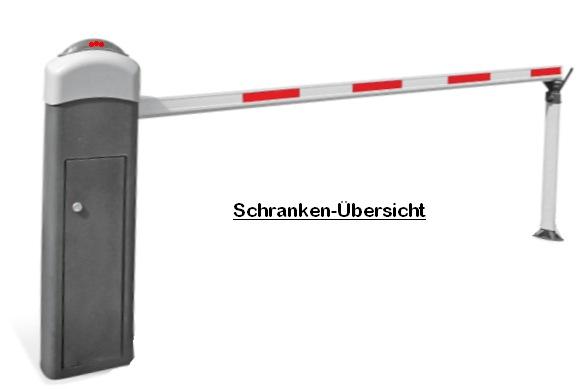 Schranken g nstig kaufen nothnagel berlin for Nobilia schranke katalog